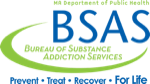 Bureau of Substance Addiction Services Logo