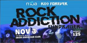 Rock Addictio