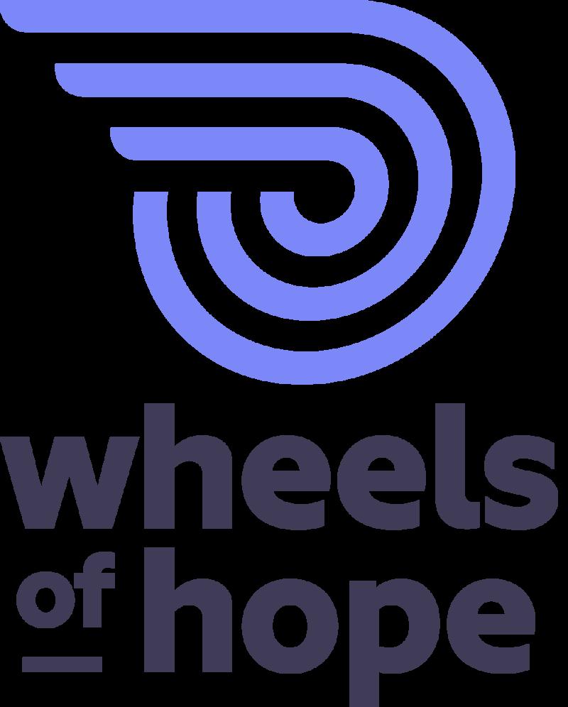 Wheels of Hope